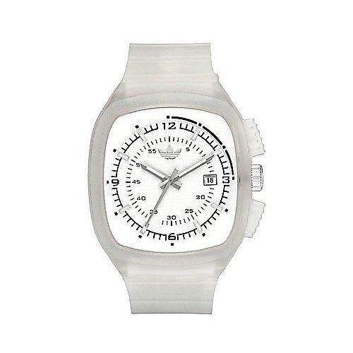 montre chronographe Adidas unisex ADH2115 sportive cod. ADH2115