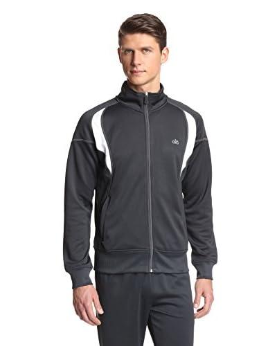 Alo Men's Boost Jacket