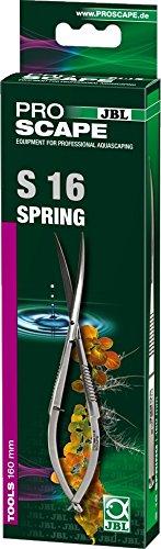 jbl-6154700-proscape-tool-s-spring-ciseaux-courbes-a-ressort-pour-mousse-et-pelouse-daquarium