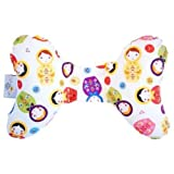 Baby Elephant Ears Head Support Pillow (Little Kukla)