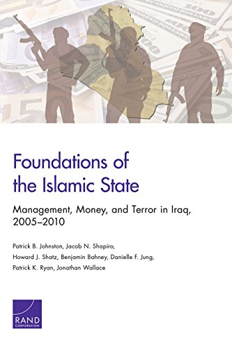 foundations-of-the-islamic-state-management-money-and-terror-in-iraq-2005-2010
