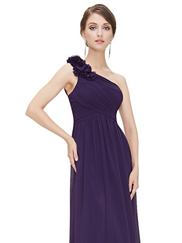 he08237pp08 purple 6us ever pretty prom dresses for