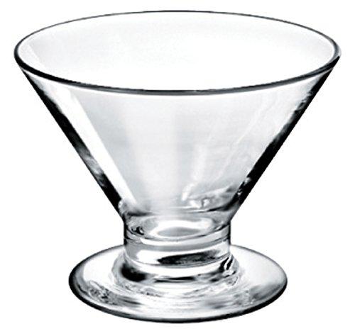 coppa-gelato-vicenza-150-vtr-arts-de-la-table-cuvettes-vetreria-di-borgonovo