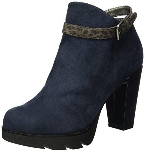 bugatti-womens-v72356-ankle-boots-blue-navy-423-45-uk