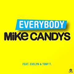 Everybody (Radio Edit)