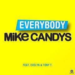 Everybody (Radio Edit)