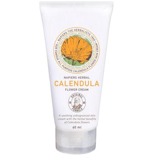 Napiers Calendula Skin Cream 60 ml
