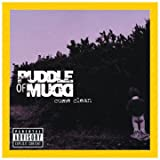 echange, troc Puddle Of Mudd - Come Clean - Nouvelle version