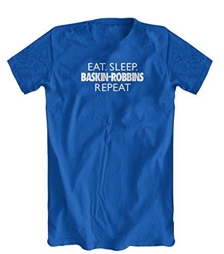 eat-sleep-baskin-robbins-repeat-funny-t-shirt-mens-royal-blue-large