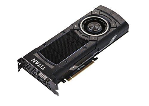 asus-nvidia-titan-x-graphics-card-1000-mhz-gddr5-384-bit-dl-dvi-i