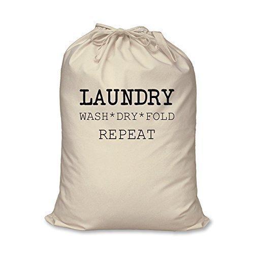 bolsa-de-lavanderia-lavado-seco-plegable-repeticion-100-algodon-natural-casa-de-organizacion-cesto-p