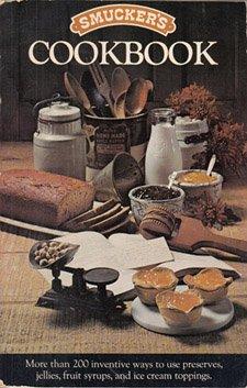 smuckers-cookbook