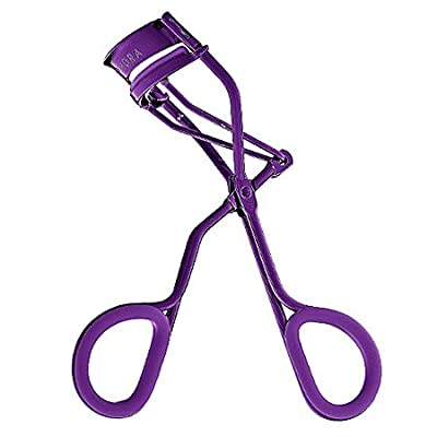 Best Cheap Deal for SEPHORA COLLECTION Eyelash Curlers - Assorted Colors Amethyst from SEPHORA COLLECTION - Free 2 Day Shipping Available
