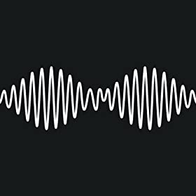 Arctic Monkeys - 'AM'