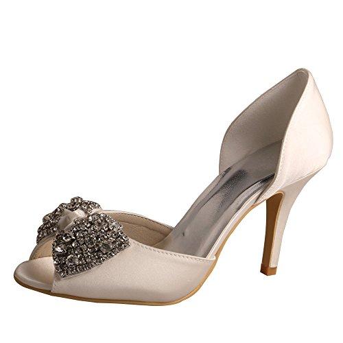 wedopus-zapatos-con-tacon-mujer-color-blanco-talla-42-2-3