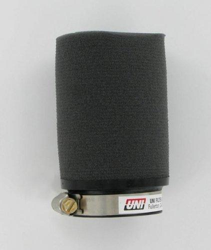 "Uni Filter Uni Pod Filter 2""X3X5"" UP-5200"