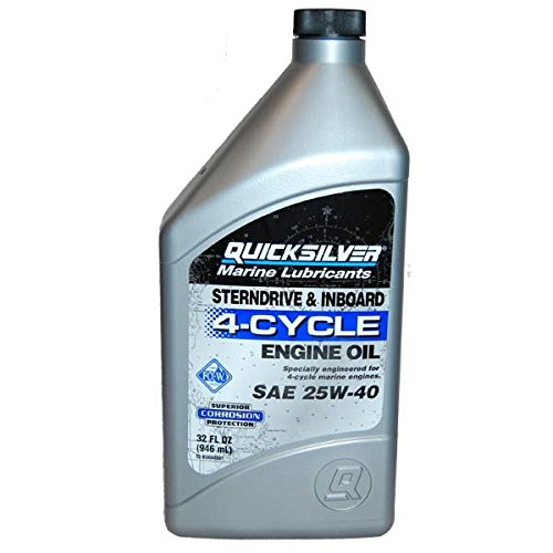 mercury-quicksilver-25w-40-4-cycle-engine-oil-1-gallon-710-92-8m0078620