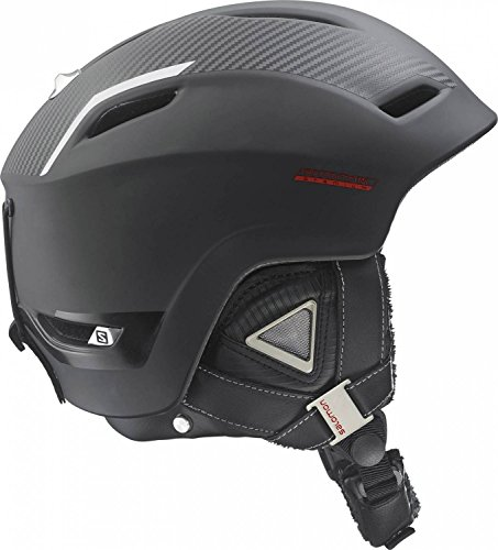 Herren-Helm-Salomon-Phantom-CAir-Helm