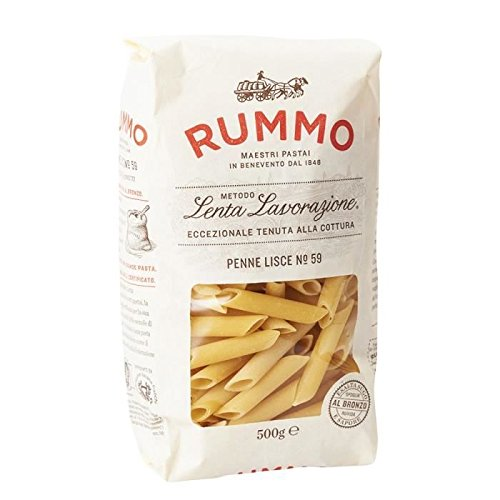 rummo-lenta-lavorazione-penne-lisce-no59-1000g-packung-rundnudeln