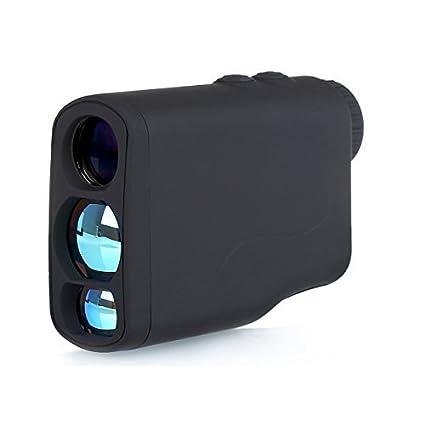 RAGU-LR600-Golf-Laser-Range-Finder-with-PinSeeker