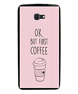 Techno Gadgets back Cover for Samsung Galaxy S6
