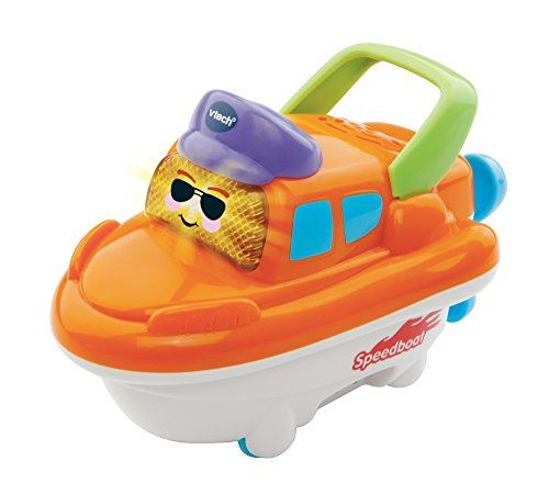 Vtech-Baby-Toot-Toot-Splash-World-Speed-Boat-Toy