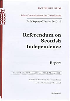 how to write an essay introduction for essay on scottish independence in this essay i will present a fair conclusion by weighing up the arguments for and against scottish independence