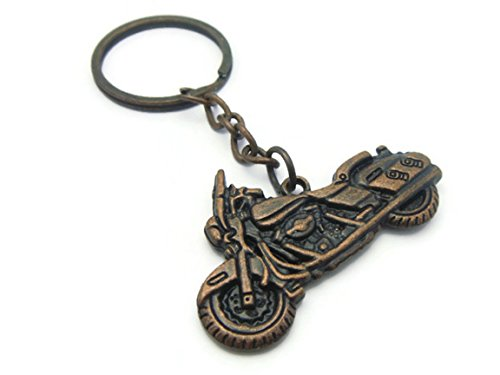 K-56 Motorcycle Cruiser Bike Keychain Key Ring Motor Keyring, K37 (Mother Of Pearl Bottle Opener compare prices)