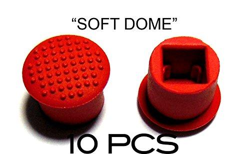 10-pieces-of-original-ibm-lenovo-trackpoint-cap-soft-dome-165x10