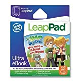 LeapFrog LeapPad: How Not to Clean Your Room - Ul