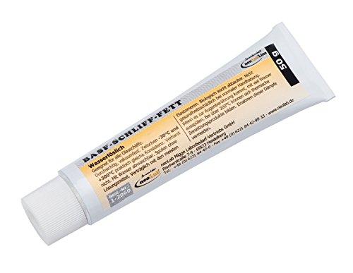neolab-1-2060-basf-de-graisse-soluble-dans-leau-de-taille-de-50-g