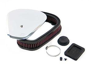 K&N RK-3905-1 Yamaha Air Filter Kit by K&N