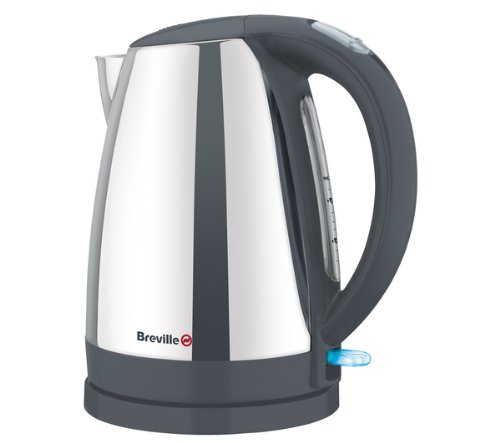 polished-stainless-steel-breville-jug-kettle-with-removable-and-washable-limescale-filter-by-ultimat