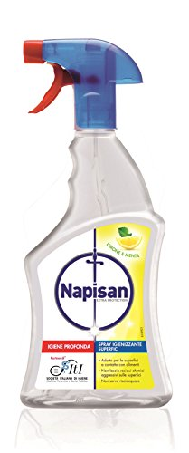 napisan-spray-igienizzante-superfici-limone-e-menta