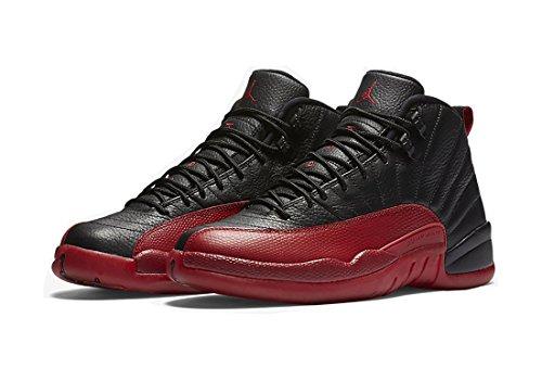 air-jordan-12-retro-og-flu-game-130690-002-black-varsity-red-mens-basketball-shoe-95