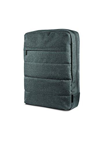 acme-peak-messenger-bag-backpack-asphalt-grey