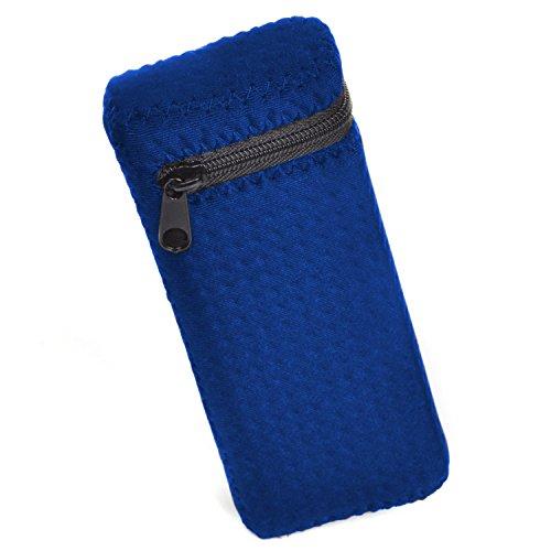 yamay-housse-pour-haut-parleur-bluetooth-sans-fil-portable-fine-ideal-pour-les-voyages-avec-fermetur