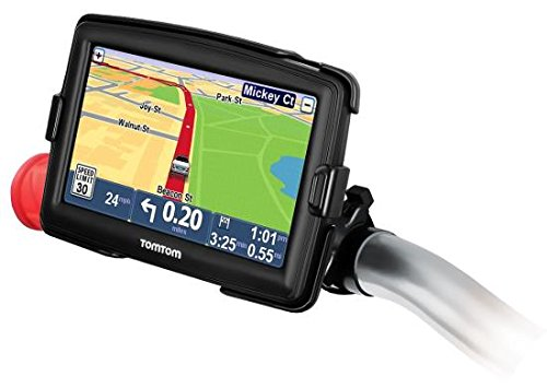 1-TO6U-Support-pour-Mountain-Bike-VTT-MDC-pour-TomTom-XXL-srie-rap-sb-187-to10u