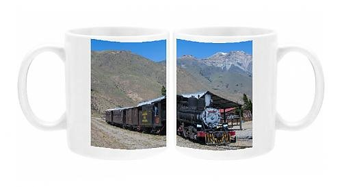 photo-mug-of-la-trochita-the-old-patagonian-express-between-esquel-and-el-maiten-in-chubut