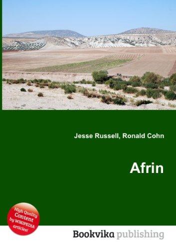 afrin-fluss