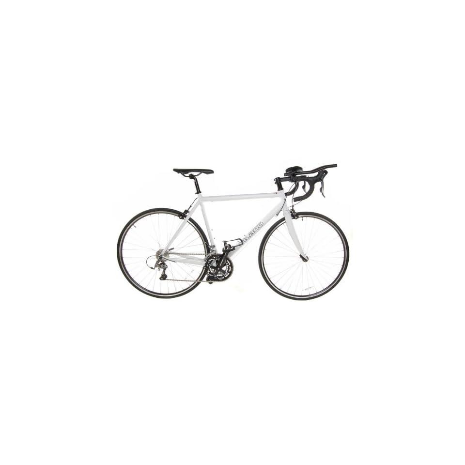 FORZA 1.0 Triathlon Bicycle Shimano 105 TRI Bike