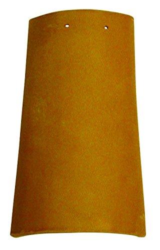 mariotti-tegola-liscia-grande-cm25