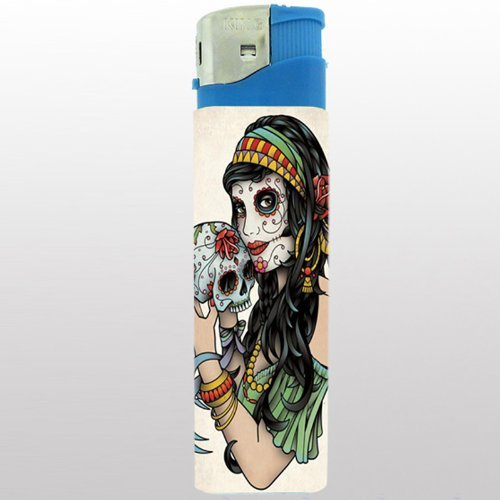 jumbo-size-huge-big-giant-65-inch-electronic-lighter-skull-design-001-by-perfection-in-style