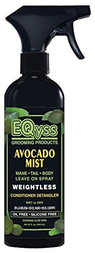 eqyss-avocado-mist-conditioner-spray-32-oz