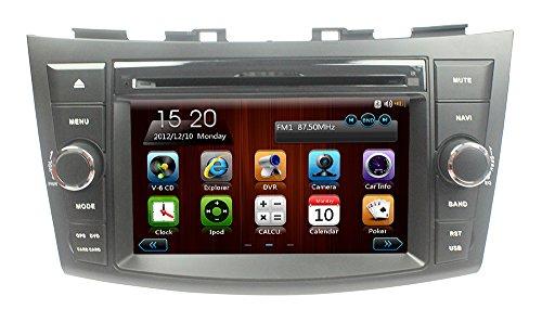 likecar-7-pollici-2-din-auto-gps-navigation-dvd-stereo-autoradio-per-suzuki-swift-ertiga-con-hd-touc