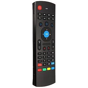 ELEGIANT-24GHz-USB-Air-Souris-Capteur-Sans-Fil-Clavier-Tlcommande-Pr-PC-Android-TV-Box