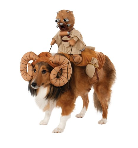 Company Star Wars Bantha for Pets