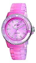 Jet Set Of Sweden J16354-32 Addiction Ladies Watch