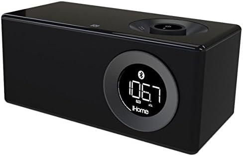 iHome Bluetooth Stereo Speaker