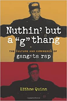 """aristotle and gangsta rap 2014-7-1 is rap poetry by micah mattix • july 1, 2014,  that """"gangsta"""" style is just one,  shakespeare broke the rules of aristotle and everyone else,."""